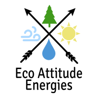 Eco attitudes énergies